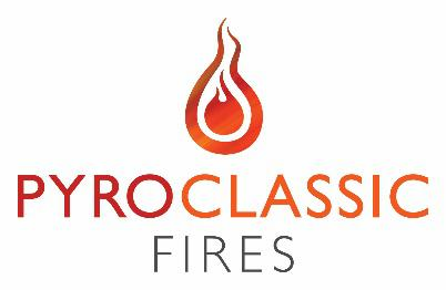 Active fire water for fireplaces spa swimming pools palmerston north for Palmerston north swimming pool