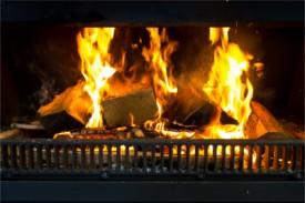 Fire1-sm