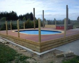 pools_029_enlarged