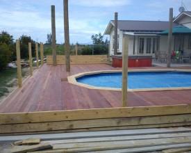 pools_030_enlarged