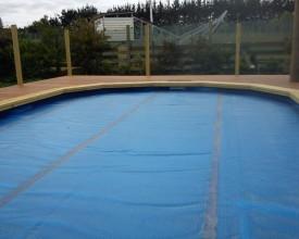 pools_031_enlarged