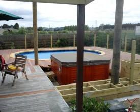 pools_032_enlarged