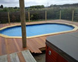 pools_033_enlarged