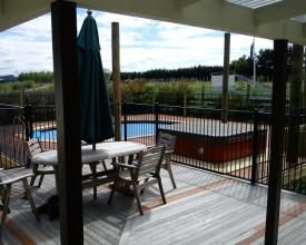 pools_035_enlarged