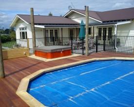 pools_037_enlarged