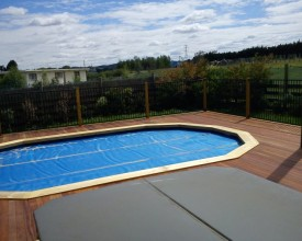 pools_038_enlarged