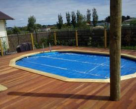 pools_039_enlarged