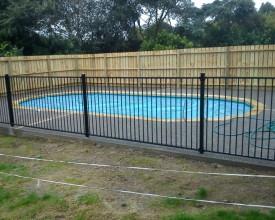 pools_042_enlarged