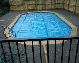 pools_043_enlarged