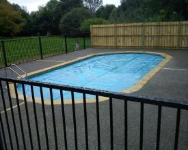 pools_044_enlarged
