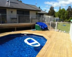 pools_045_enlarged
