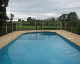 pools_046_enlarged