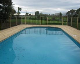 pools_047_enlarged
