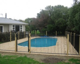 pools_048_enlarged